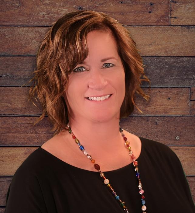 Kathy Myers Headshot2.jpg