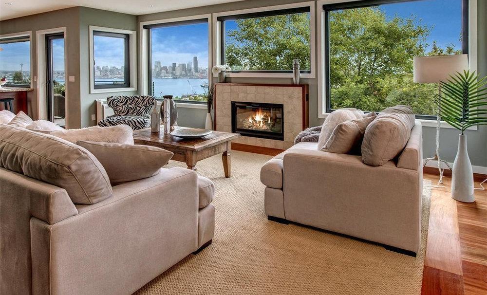 2714 36th Avenue SW Seattle (4).jpg