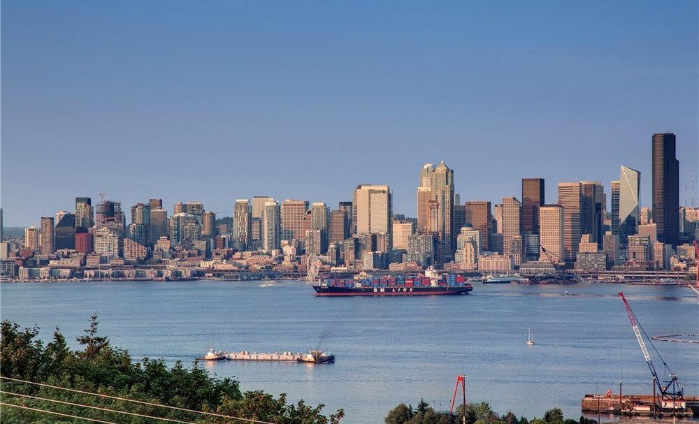 2714 36th Avenue SW Seattle (24).jpg