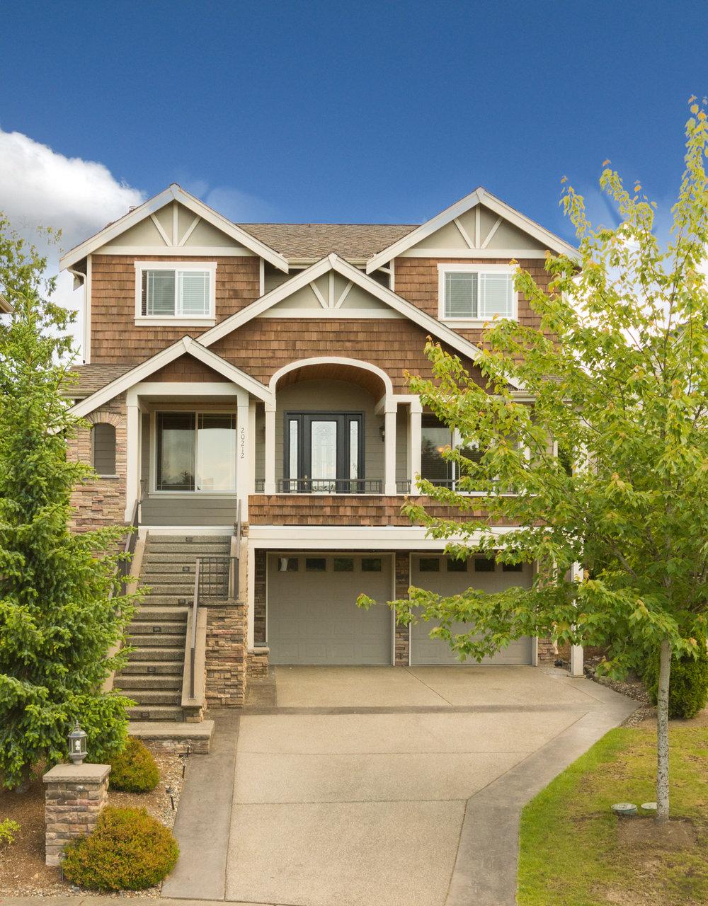 REMAX Northwest SOLD Property (13).jpg