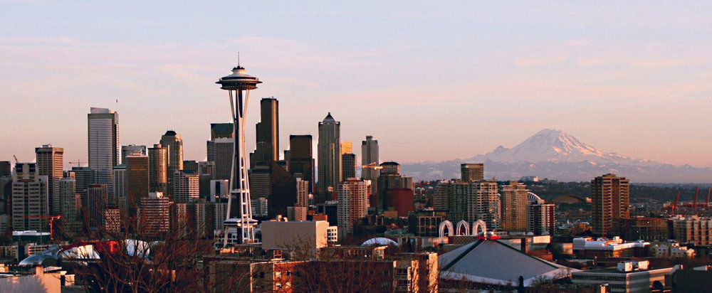Seattle - 300 N.E. 97th Street • Seattle, Washington 98115p: 206.522.5500 | e: seattle@northwestrealtors.com