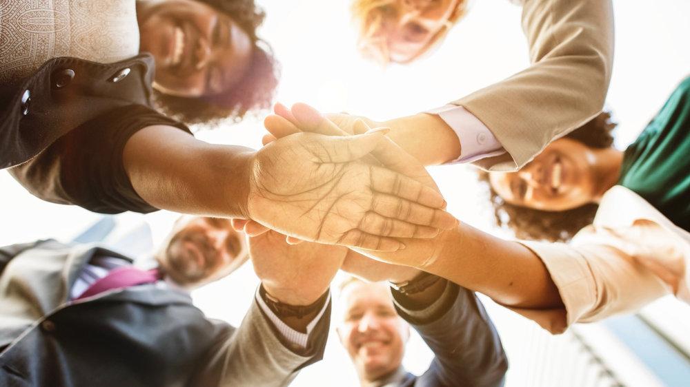 african-black-business-people-team.jpg