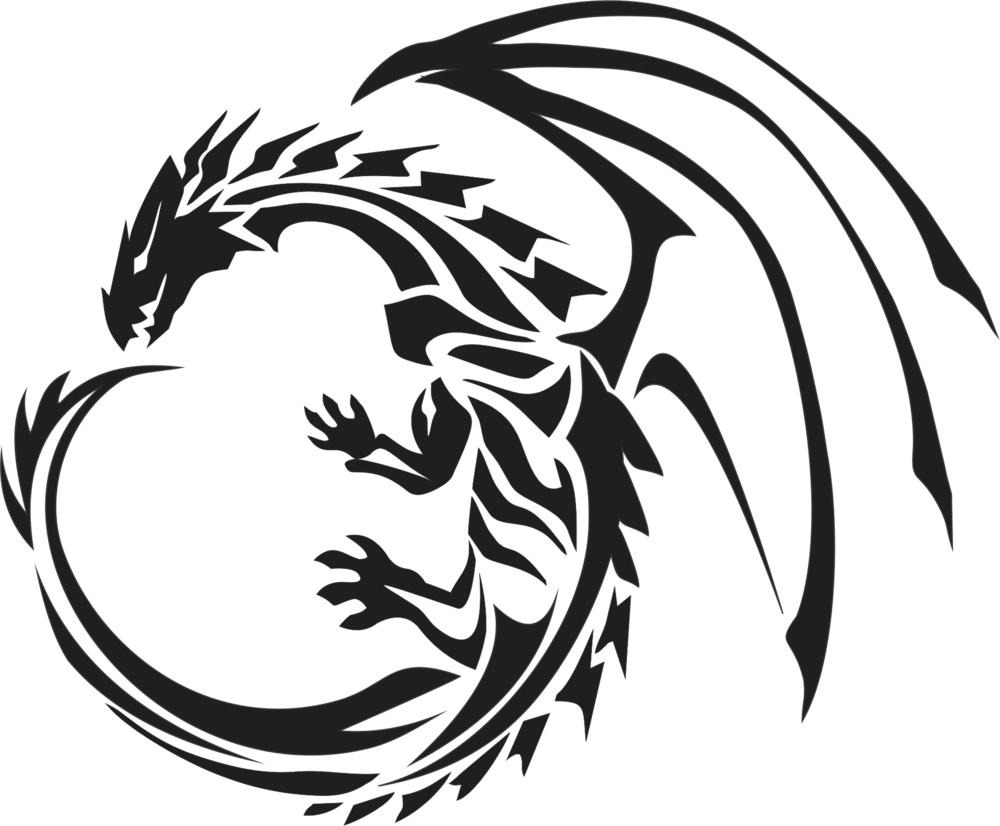 4-2-dragon-tattoos-png-image.png
