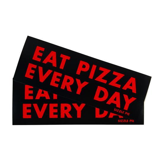 merch-false-pizza-sticker.jpg