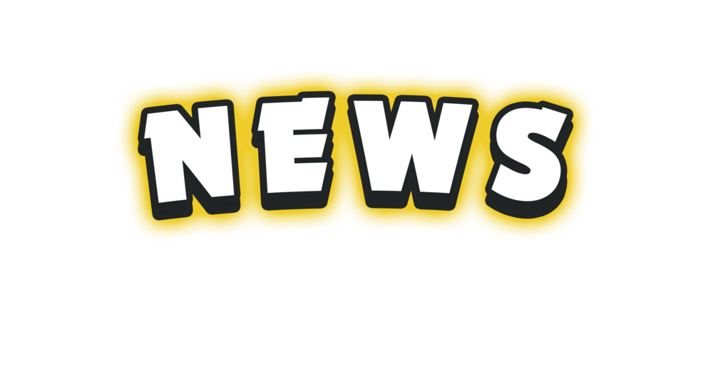 news-lettering.png