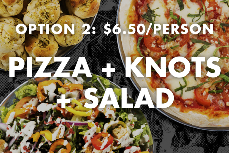 catering-pizza_knots_salad.jpg