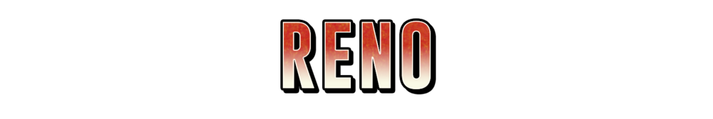 location-lettering-reno.png
