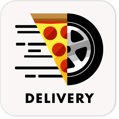 delivery-reg.png