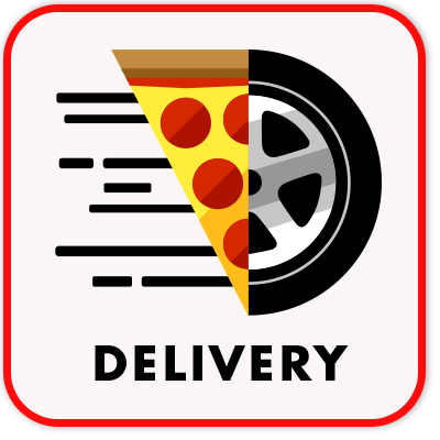 delivery-reg-active.png
