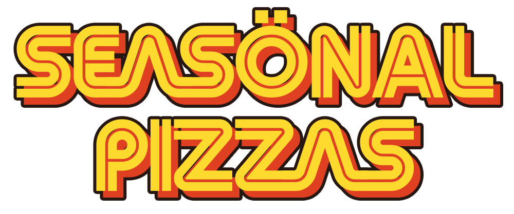 seasonalpizzas-lettering-bigger.png