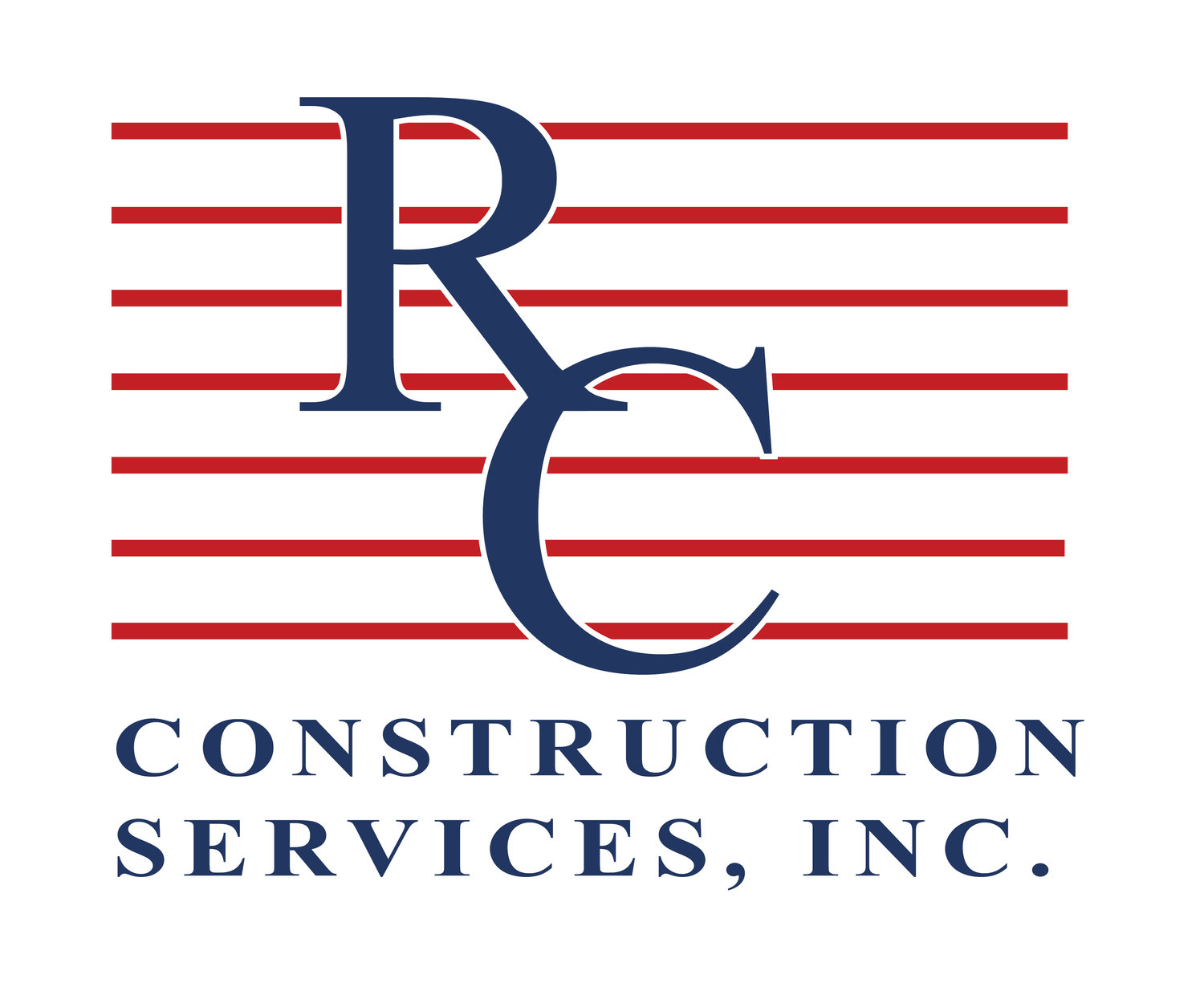 R.C. Construction Services