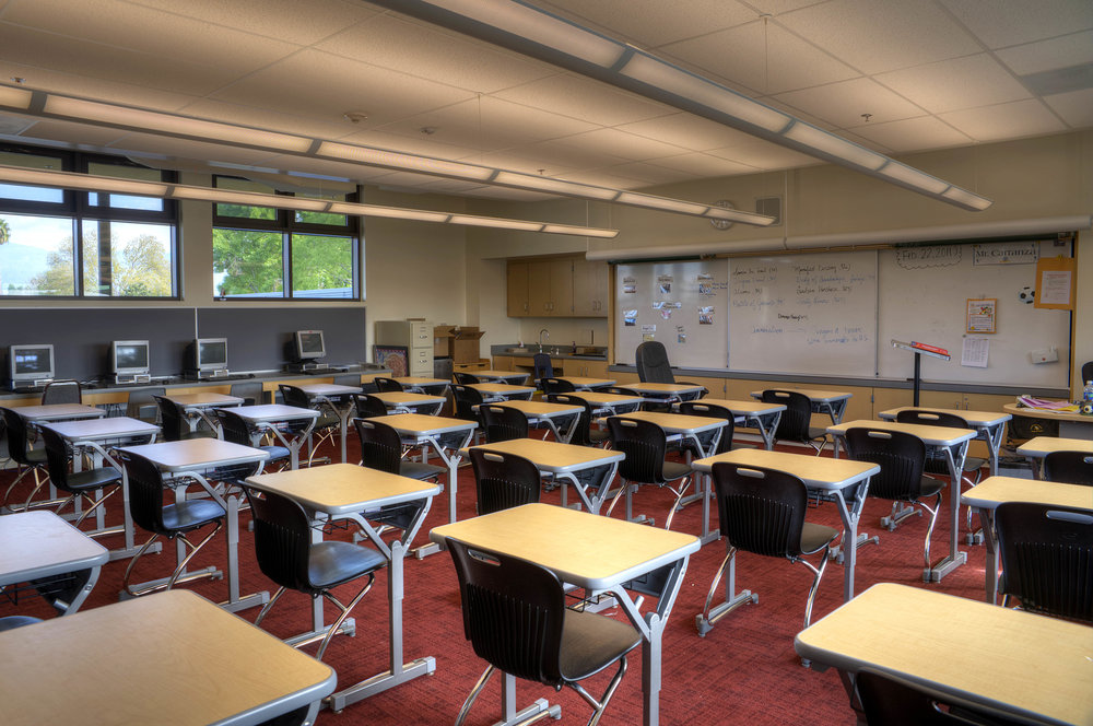 Wright Classroom Red 2.jpg