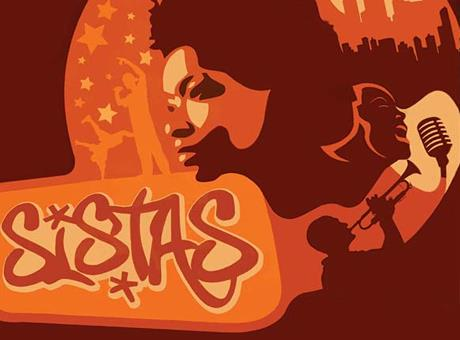 Sistas the Musical-  St. Lukes Theater