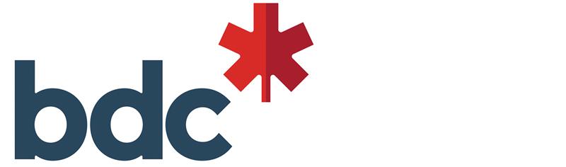 logo bdc edit.jpg
