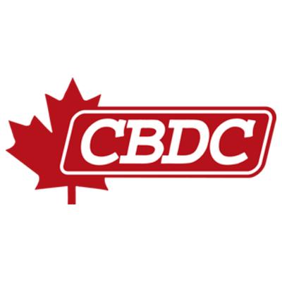 logo cbdc square.jpg