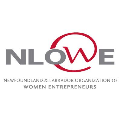 logo nlowe.jpg