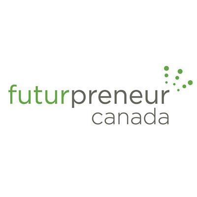logo futurpreneur square.jpg