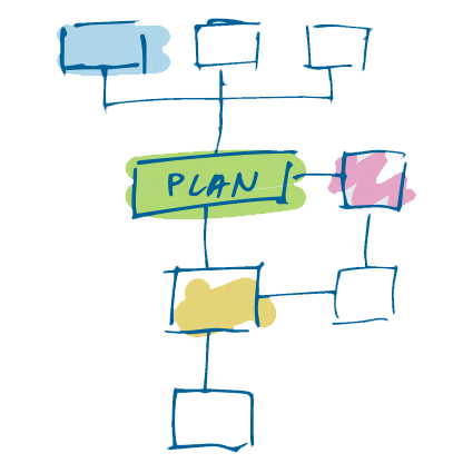 icon - business plan 2 square.jpg