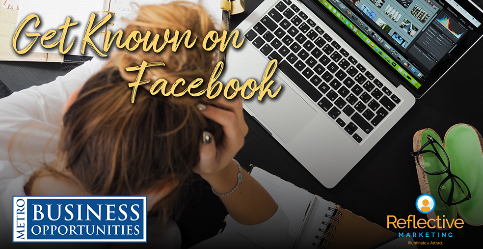 Get Known on Facebook.jpg