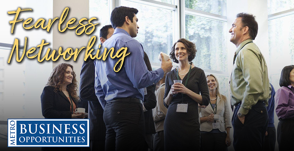 Fearless Networking_Facebook Event Cover Photo3.jpg