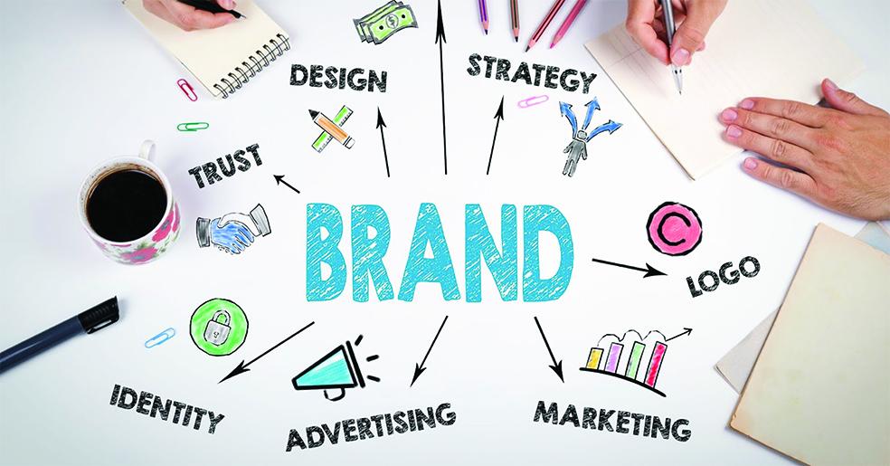 Branding Cover Photo_smaller.jpg