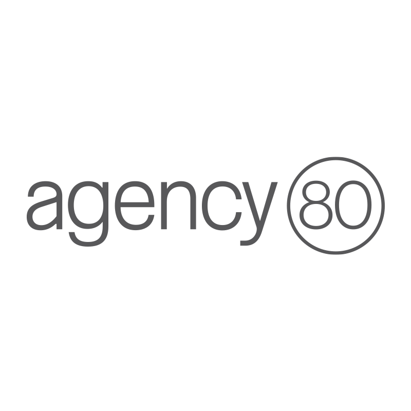 agency 80.png