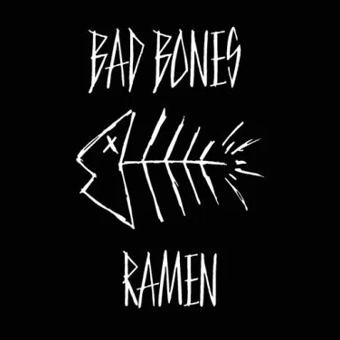 bad bones ramen.jpg