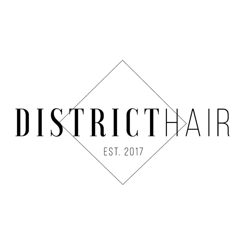 district hair.jpg