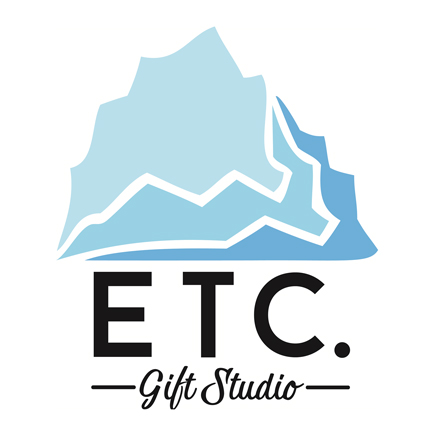 etc gift studio.jpg