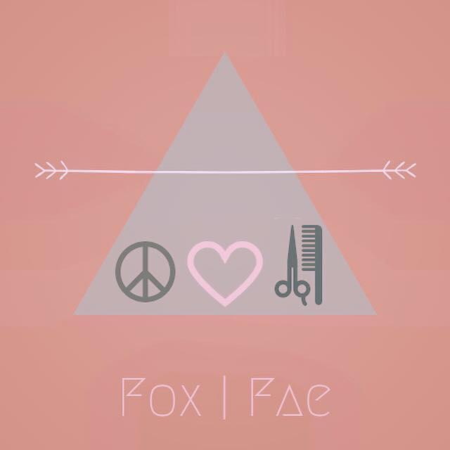 fox and fae hair salon.jpg