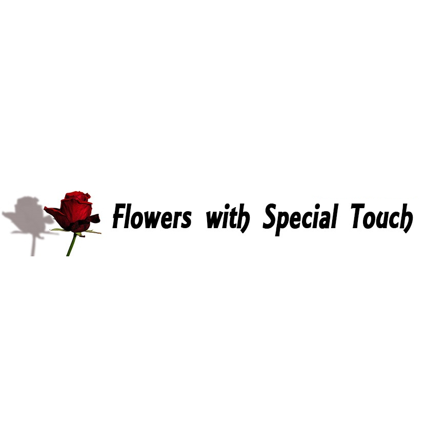 flowers with special touch.jpg