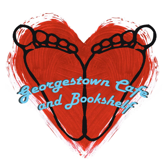 georgestown cafe and bookshelf.jpg