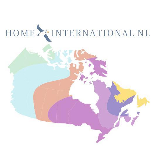 home international nl.jpg