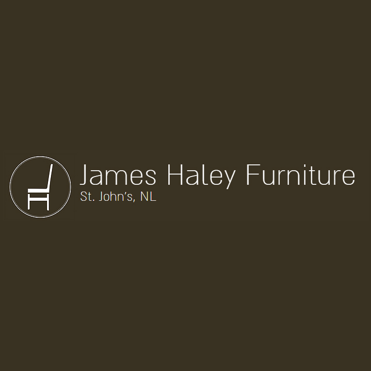james haley furniture.jpg