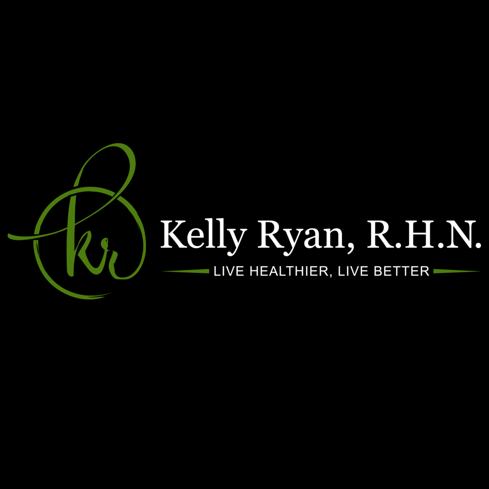 kelly ryan rhn.png
