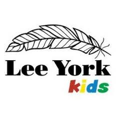 lee york kids.jpg
