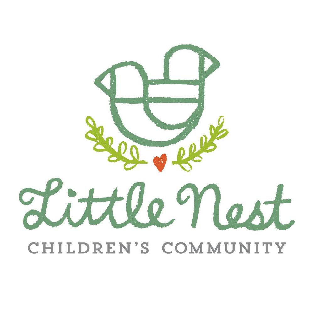 little nest childrens community.jpg