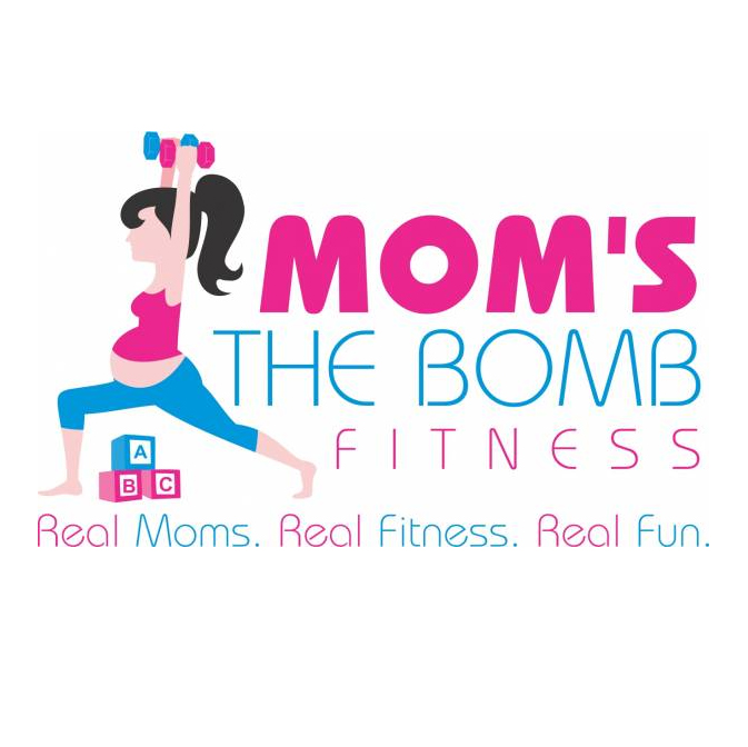 moms the bomb fitness.jpg
