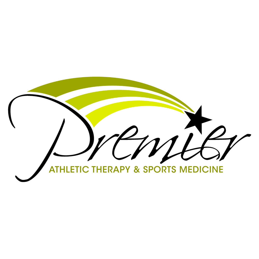 premier athletic therapy and sports medicine.jpg