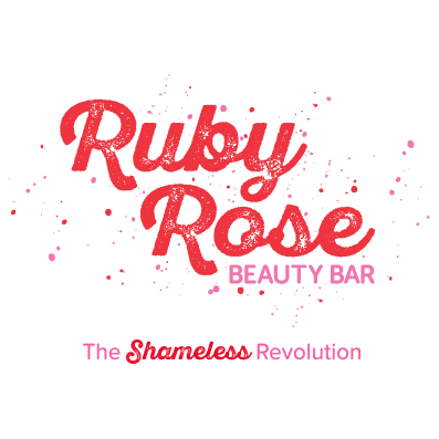 ruby rose beauty bar.jpg