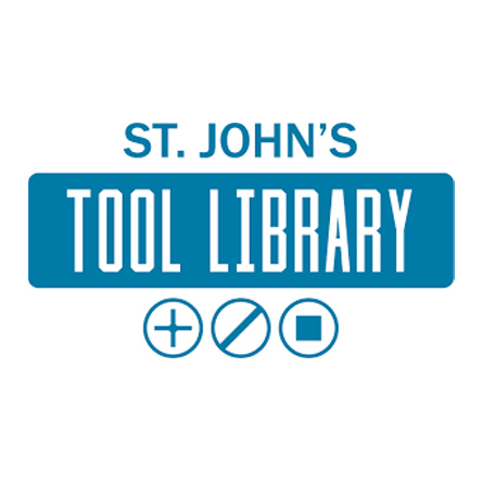 st johns tool library.jpg