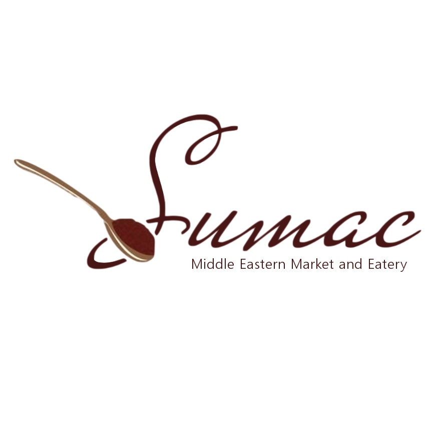 sumac middle eastern market and eatery.jpg