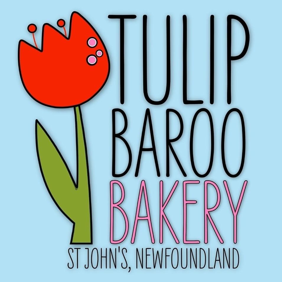 tulip baroo bakery.png