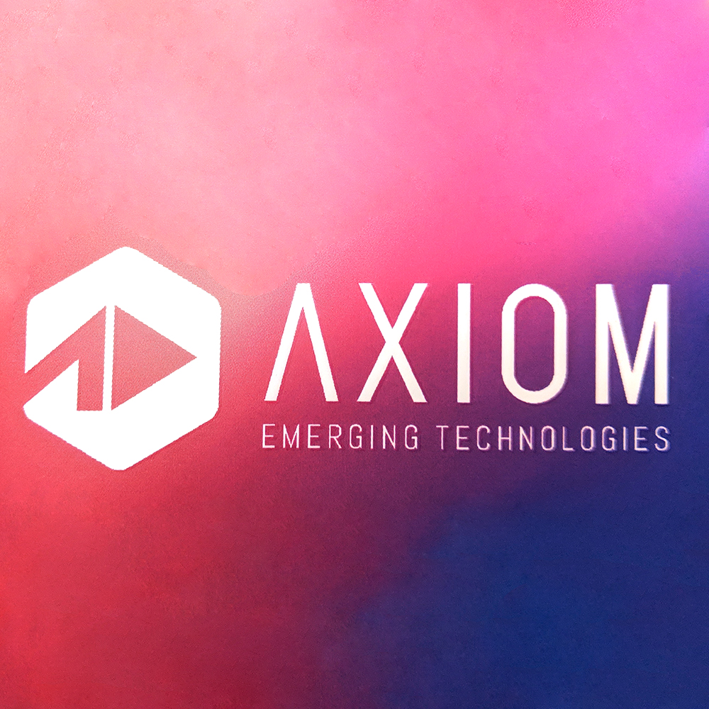 axiom emerging technologies.jpg