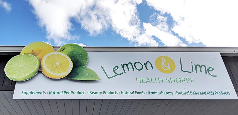 lemon and lime - outside - smaller.jpg