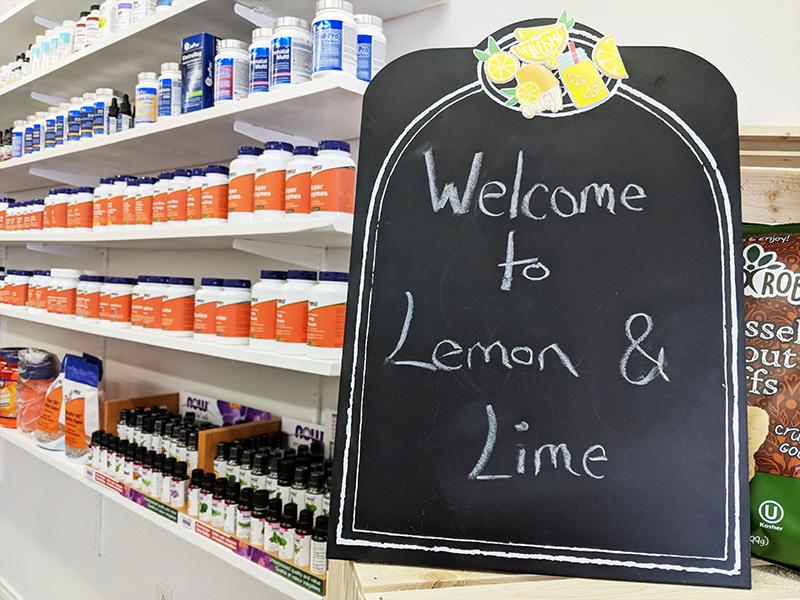 lemon and lime - welcome - smaller.jpg