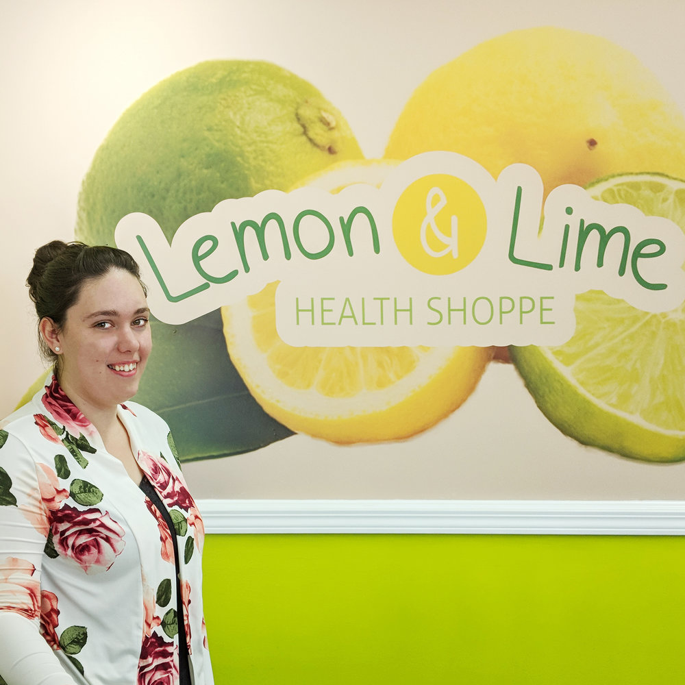lemon and lime crop 4.jpg