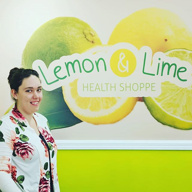 Leah Tracey had the seeds of @lemonandlimehealthshoppe planted inside her of since childhood, but it took a layoff and Self-Employment Assistance from #MBObusiness for her to finally become the entrepreneur she was meant to be! Read her story by clicking the link in our profile!  #LemonAndLimeHealthShoppe #NaturalHealth #Wellness #Health #Nutrition #RHN #HolisticNutrition #Vegan #GlutenFree #HealthStore #Supplements #MBOC #StartOrGrow #Door2Opportunity #ImpactAtlantic #ImpactYour #MoreThanAStartupLoan #SelfEmploymentAssistance #SelfEmploymentBenefits #SelfEmployed #Entrepreneurship #Entrepreneur #SmallBusiness #SmallBiz #YYT #709 #NewfoundlandLabrador #StJohns #MountPearl