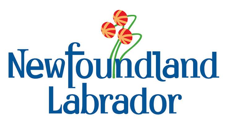 newfoundland-logo.jpg