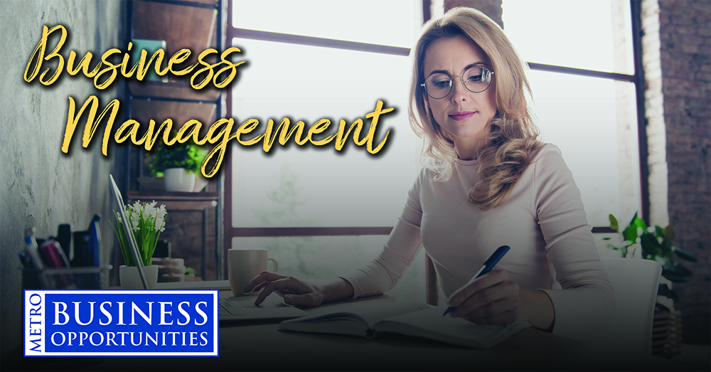 Business Management Facebook Event Cover Photo - smaller.jpg